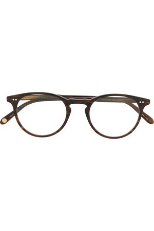 GARRETT LEIGHT Winward glasses