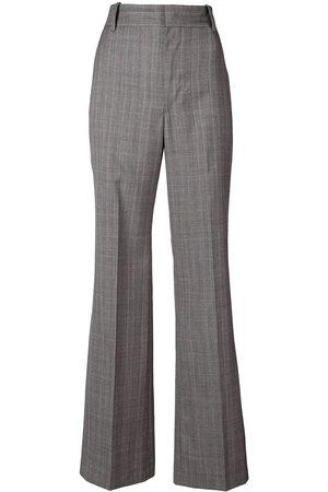 Isabel Marant Nedford Super 100 trousers
