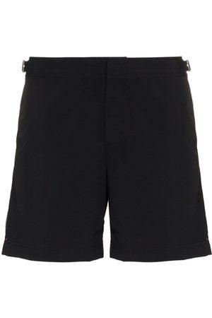 Orlebar Brown Muži Šortky - Slim-fit swim shorts