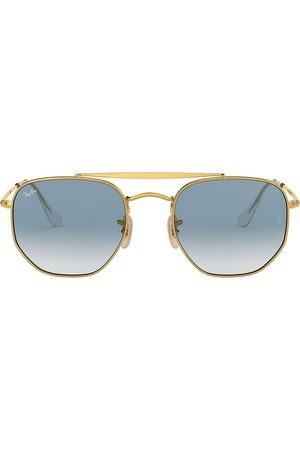 Ray-Ban Marshal sunglasses