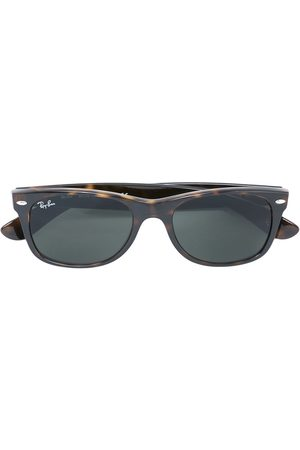 Ray-Ban Square shaped sunglasses