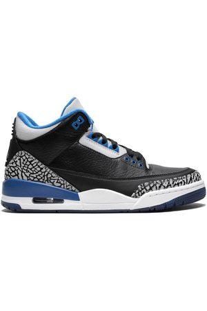 Jordan Air 3 Retro sport blue