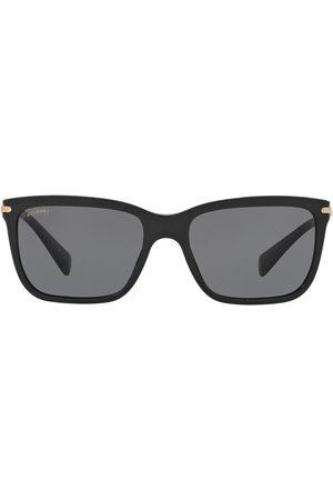 Bvlgari Square shaped sunglasses