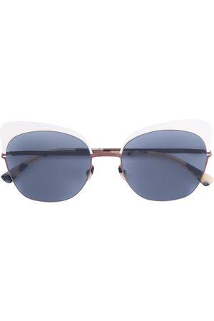 MYKITA Anneli round sunglasses