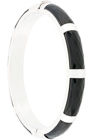 MONAN Cuff bracelet