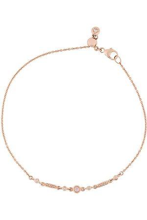 ASTLEY CLARKE Icon Nova Opal bracelet