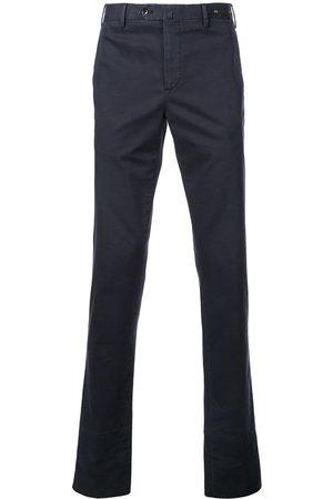 PT01 Slim-fit chinos