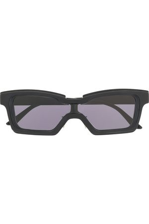 KUBORAUM Rectangular sunglasses