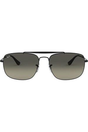 Ray-Ban Colonel sunglasses