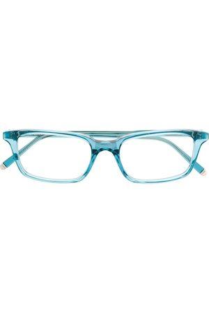 Retrosuperfuture Numero 53 glasses
