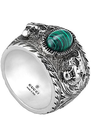 Gucci Garden ring
