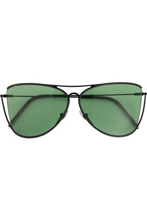 SENER BESIM S3 sunglasses