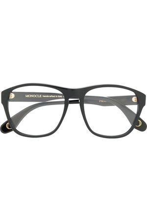 MONOCLE Large parionerx glasses