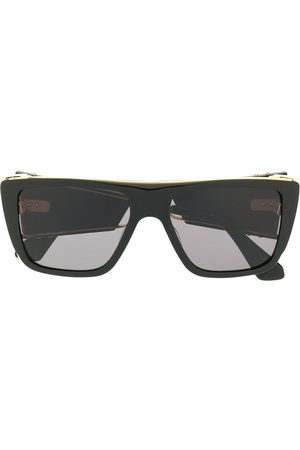 DITA EYEWEAR Souliner One sunglasses