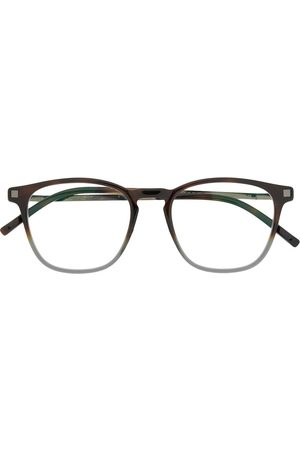 MYKITA Muži Sluneční brýle - Brandur 922 glasses