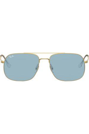 Ray-Ban Andrea square sunglasses