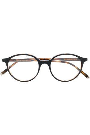Retrosuperfuture Super By Numero 52 glasses