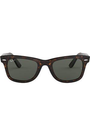 Ray-Ban Original Wayfarer Classic sunglasses