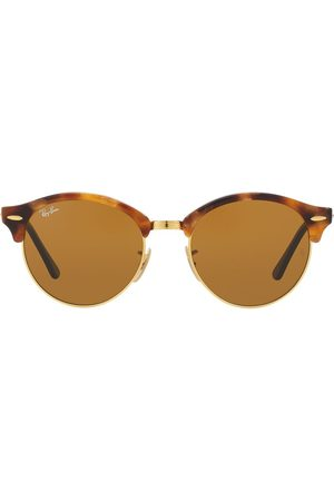 Ray-Ban Clubround Classic sunglasses
