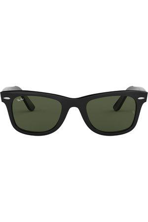 Ray-Ban Original Wayfarer Classics sunglasses