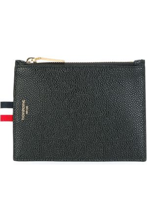 Thom Browne Small coin purse