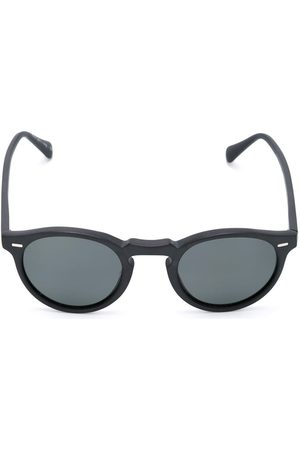 Oliver Peoples Gregory Peck' sunglasses