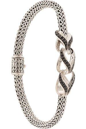 John Hardy Asli Link small bracelet