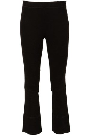 Stouls Cropped 'Maxime' trousers