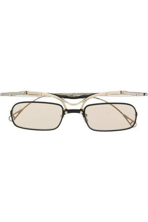 Innerraum Rectangular shaped sunglasses