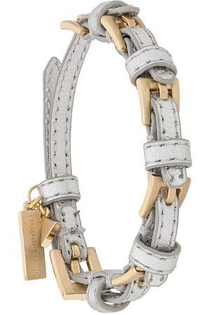 Coup De Coeur Buckle bracelet