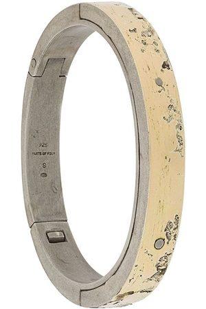 PARTS OF FOUR Sistema Bracelet