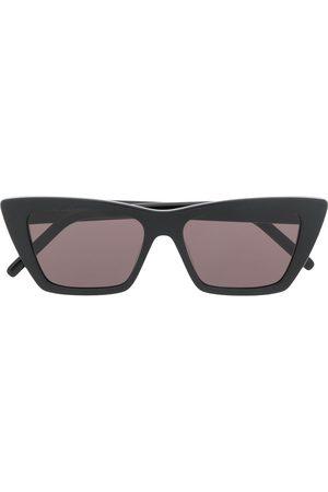 Saint Laurent Eyewear New Wave SL 276 sunglasses