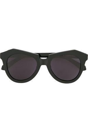 Karen Walker Sluneční brýle - Number One sunglasses