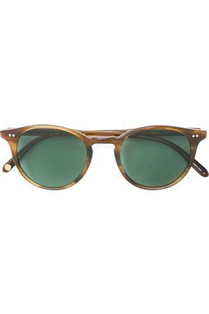 GARRETT LEIGHT Sluneční brýle - Clune sunglasses