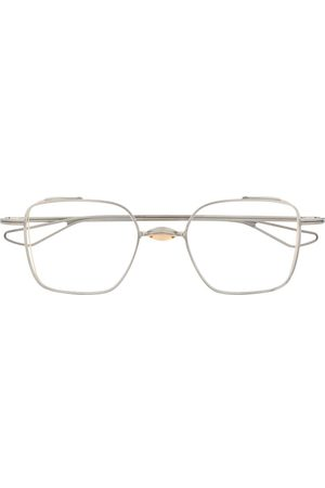 DITA EYEWEAR Lineto glasses