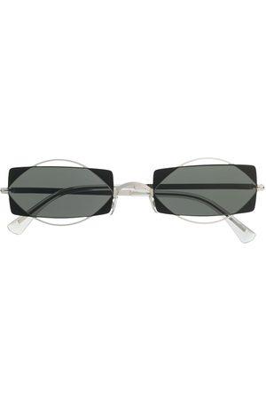 MYKITA X Damir Doma Charlotte sunglasses
