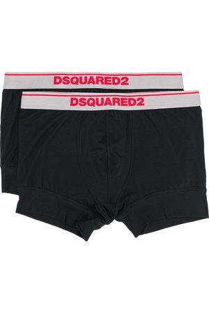 Dsquared2 Logo boxers