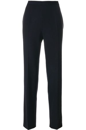 Moschino Classic tailored trousers