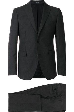 TAGLIATORE Muži Obleky - Basic style suit