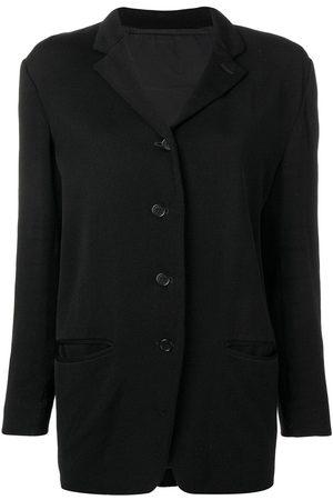 ROMEO GIGLI 1990 jacket