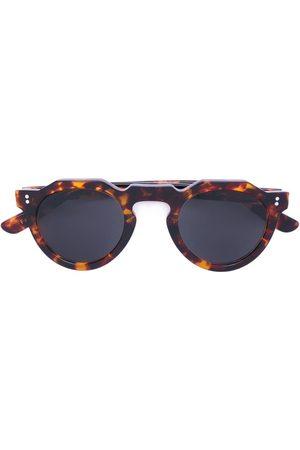 Lesca Sluneční brýle - Pica sunglasses