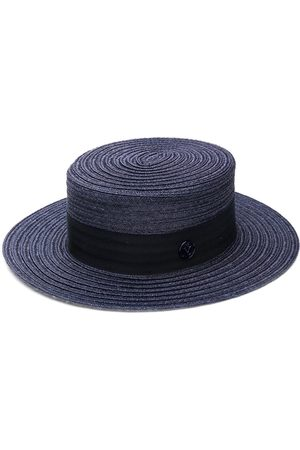 Le Mont St Michel Kiki hat