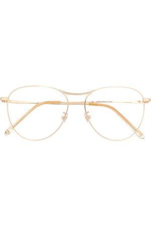 Retrosuperfuture NUMERO 60 sunglasses