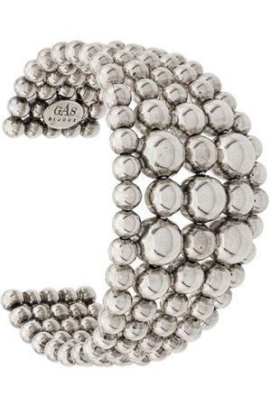 Gas Bijoux Multiperla bracelet