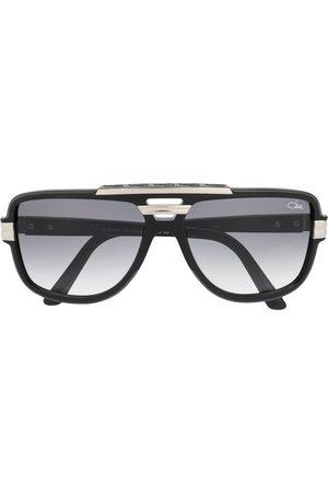 Cazal Sluneční brýle - Aviator sunglasses