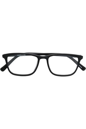 EPOS Rectangular shaped glasses