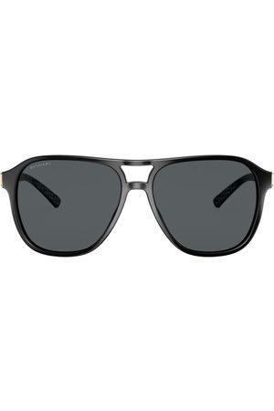 Bvlgari Diagono sunglasses
