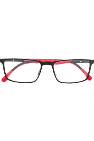 Carrera Rectangular frame glasses