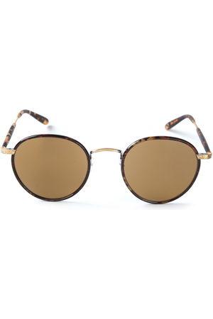 GARRETT LEIGHT Sluneční brýle - Wilson' sunglasses
