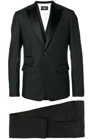 Dsquared2 Formal three piece suit